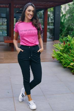 blusas femininas rosa prosa 7