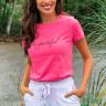 blusas rosa prosa 4