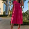 vestido rosa prosa 1