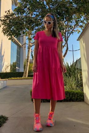 vestido rosa prosa 3