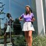 shorts moletom gode rosa prosa 4