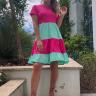 vestido rosa prosa 15