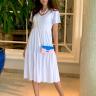 rosa prosa verao vestido tricoline 9