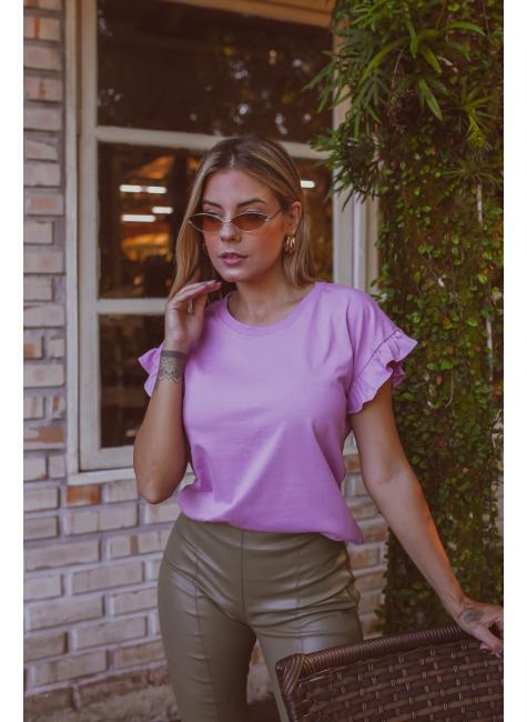 rosa prosa blusa e calca jogger 2