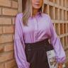 rosa prosa camisa lilas e calca alfaiataria 2